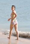 katy_perry-bikini-1