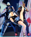 lady_gaga-show_the_dome_49