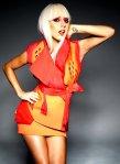 lady_gaga_kane_skennar_photoshoot_004