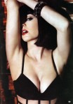 Katy Perry 2009